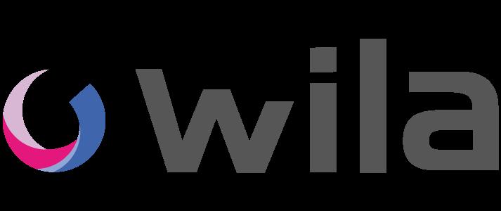 WILA GmbH